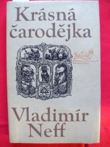 250512_carodejka